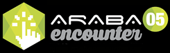 Araba Encounter 05